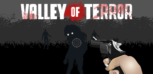 Valley of Terror